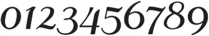 TofimpelikCandy ttf (400) Font OTHER CHARS