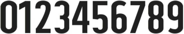 Tolyer Regular no.4 ttf (400) Font OTHER CHARS