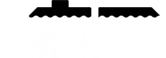 Tondi Republk 2018 Bundle 10 Font OTHER CHARS