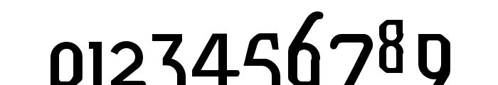 TonleSab Medium Font OTHER CHARS
