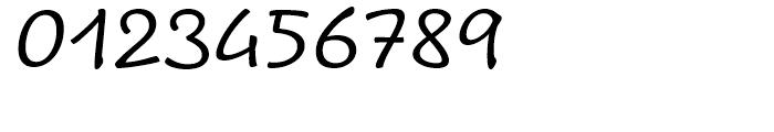 Tornac Regular Font OTHER CHARS