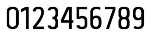 Tolyer No.3 Regular Font OTHER CHARS