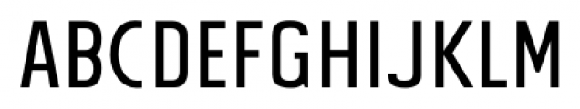 Tolyer No.3 Regular Font UPPERCASE