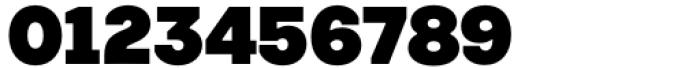 Toboggan Black Font OTHER CHARS