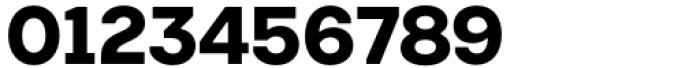 Toboggan Bold Font OTHER CHARS