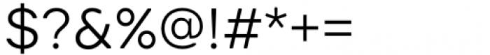 Toboggan Book Font OTHER CHARS