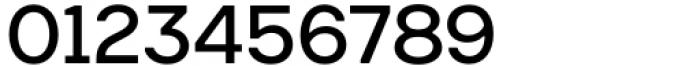 Toboggan Regular Font OTHER CHARS