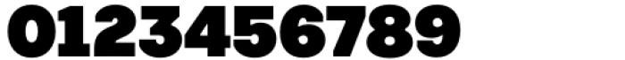Toboggan Super Font OTHER CHARS