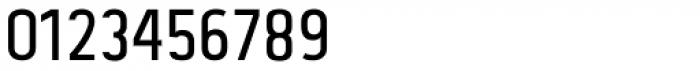 Tolyer Regular No.3 Font OTHER CHARS