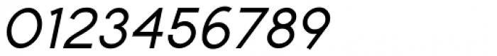 Toma Sans Medium Italic Font OTHER CHARS