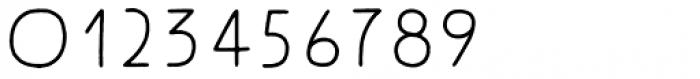 Tomarik Extrovert Font OTHER CHARS
