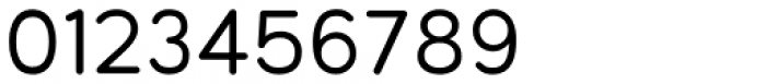 Toriga Medium Font OTHER CHARS
