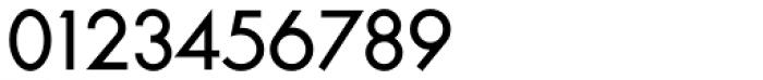 Toronto Subway Font OTHER CHARS