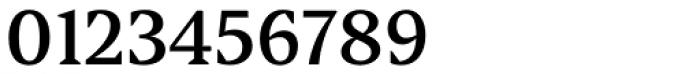 Torrent Medium Font OTHER CHARS