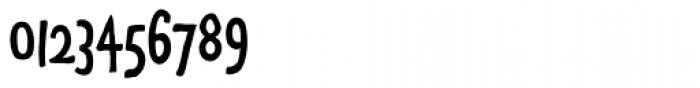Toulouse Lautrec Pierre Bonnard Font OTHER CHARS