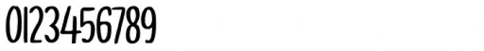 Tournedos Lite Regular Font OTHER CHARS
