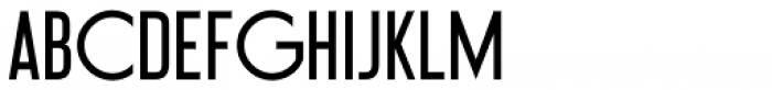 Town And Country JNL Font LOWERCASE