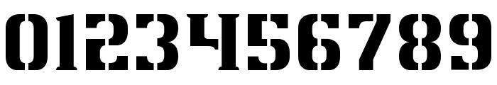 TPF U13 Font OTHER CHARS