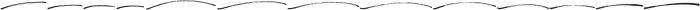 TrailfinderSwashes otf (400) Font UPPERCASE