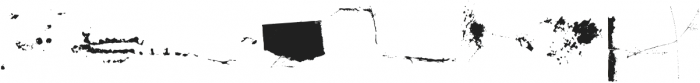 Trashold X ttf (400) Font UPPERCASE