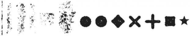 Tropen Script otf (400) Font UPPERCASE