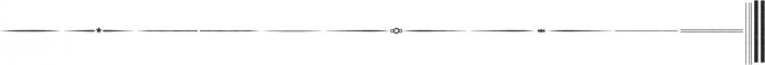 Tropen Script otf (400) Font LOWERCASE