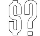 Triester SVG Brush Font Free Sans 2 Font OTHER CHARS