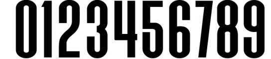 Triester SVG Brush Font Free Sans Font OTHER CHARS