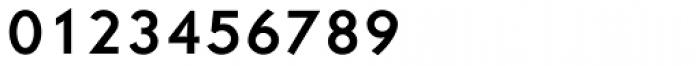 Traklin MF Regular Font OTHER CHARS
