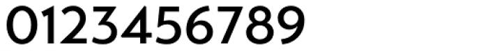 Transat Medium Font OTHER CHARS