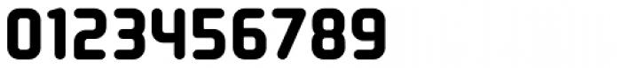 Tranzit Font OTHER CHARS