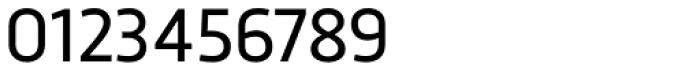 Trasandina Regular Font OTHER CHARS