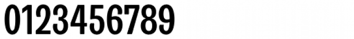 Trivia Grotesk N2 Bold Font OTHER CHARS