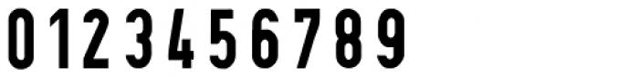 Tsjecho Font OTHER CHARS