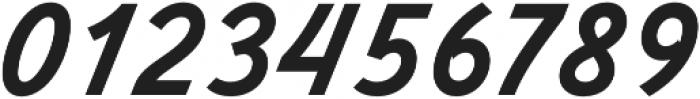 TT Backwards Script otf (700) Font OTHER CHARS
