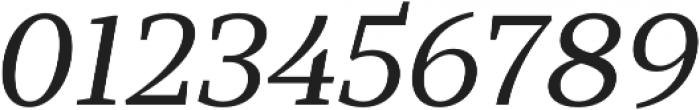 TT Bells otf (400) Font OTHER CHARS
