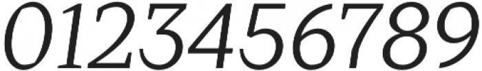 TT Crimsons otf (400) Font OTHER CHARS