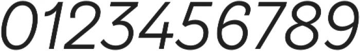 TT Hazelnuts otf (400) Font OTHER CHARS