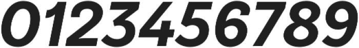 TT Hazelnuts otf (700) Font OTHER CHARS
