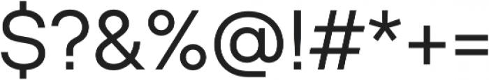 TT Hoves ExtraBold Italic otf (700) Font OTHER CHARS