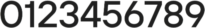 TT Interphases Medium otf (500) Font OTHER CHARS