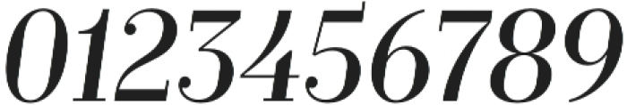 TT Moons otf (400) Font OTHER CHARS