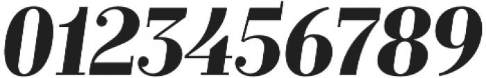 TT Moons otf (700) Font OTHER CHARS