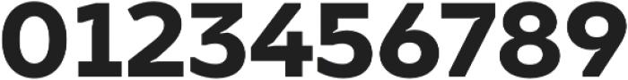 TT Smalls otf (700) Font OTHER CHARS