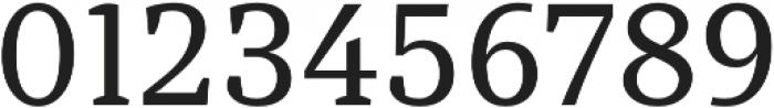 TT Tricks otf (400) Font OTHER CHARS