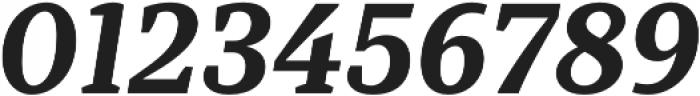 TT Tricks otf (700) Font OTHER CHARS