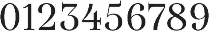 TT Tsars C otf (400) Font OTHER CHARS