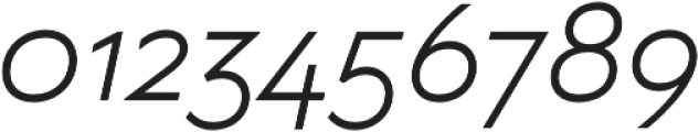 TT Wellingtons otf (400) Font OTHER CHARS