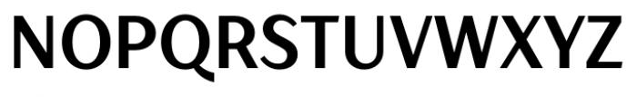 TT Drugs Condensed Bold Font UPPERCASE