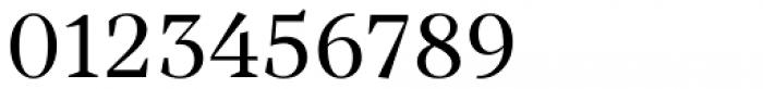 TT Barrels Regular Font OTHER CHARS